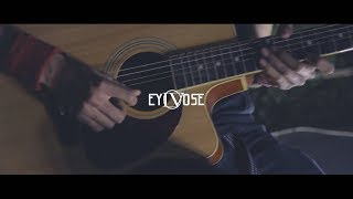 Eyivose - Decision Ft. Novan Tanarko From Too Weak To Dance   One Ok Rock Cover