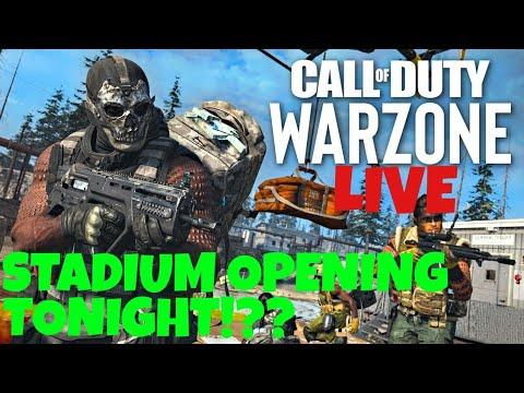 [live]-season-4-stadium-opening-up-tonight!?!-|-cod-call-of-duty-warzone-|-ps4