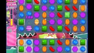 Candy Crush Saga Level 1510 CE