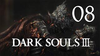 Dark Souls 3 - Let