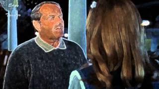 Video About Schmidt (2002) - Edgy Trailer download MP3, 3GP, MP4, WEBM, AVI, FLV Agustus 2018