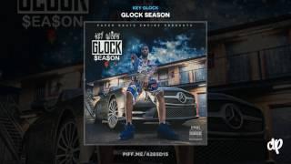 Key Glock - Dig Dat (Prod. By Sosa 808)