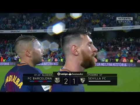 Чемпионат Испании 2017 18  11 тур  Обзор тура 07 11 2017