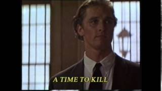 A Time to Kill (1996) trailer