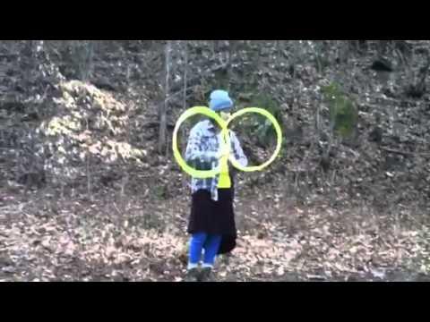 Mini hoop madddness 1