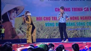 Hài Trường Giang Live P2