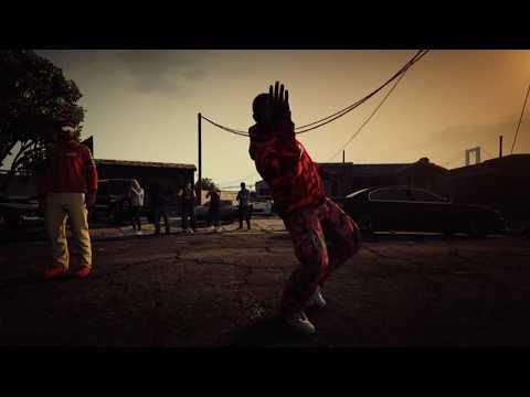 2 Chainz Ft. Travis Scott 4 am Official Video