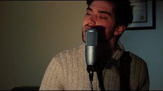You Make It Easy - Jason Aldean Cover