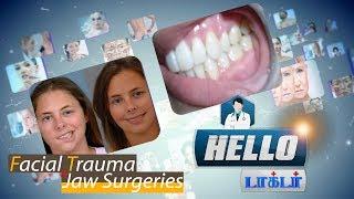 Hello Doctor 20-11-2018 Vendhar tv Show