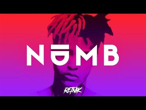 [FREE] 'NUMB' HARD XXXTENTACION TYPE Trap Beat | Retnik Beats