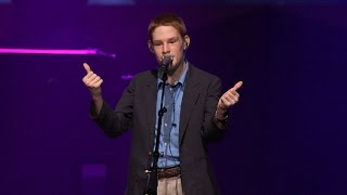 Trading My Sorrows - Christopher Duffley - Northland Church Mp3