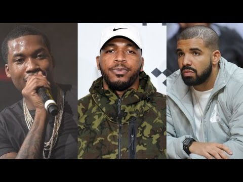 Quentin Miller says he was Attacked by...