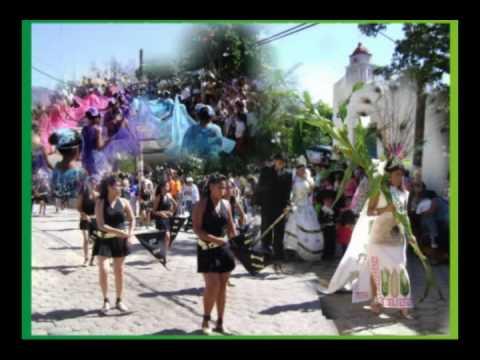 Desfile 20 de noviembre villahermosa tabasco - 3 9
