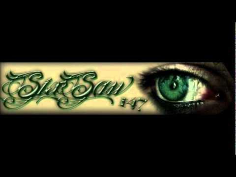 "SixSaw-BeatZ - Sound Coast 213 ""Free Rap Beat"""