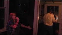 Jenia and Michael's Piano Bar at the Riverhouse, Orange Park, FL