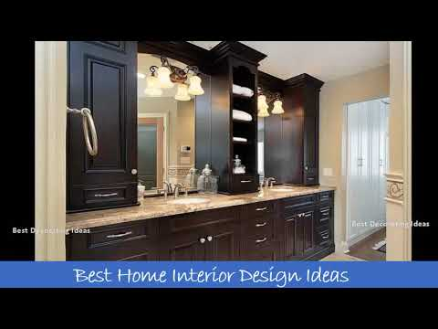 Bathroom Design Center Nj| Collection Of Pics Gives Hints To Make Modern  House With Latest