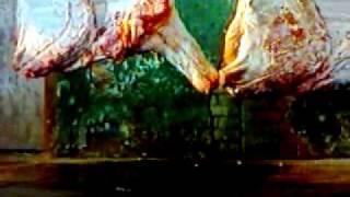 """Video """"4""""- Khrzhanovsky. new trailer re-edit . Simon Mack-2011. download MP3, 3GP, MP4, WEBM, AVI, FLV Desember 2017"""