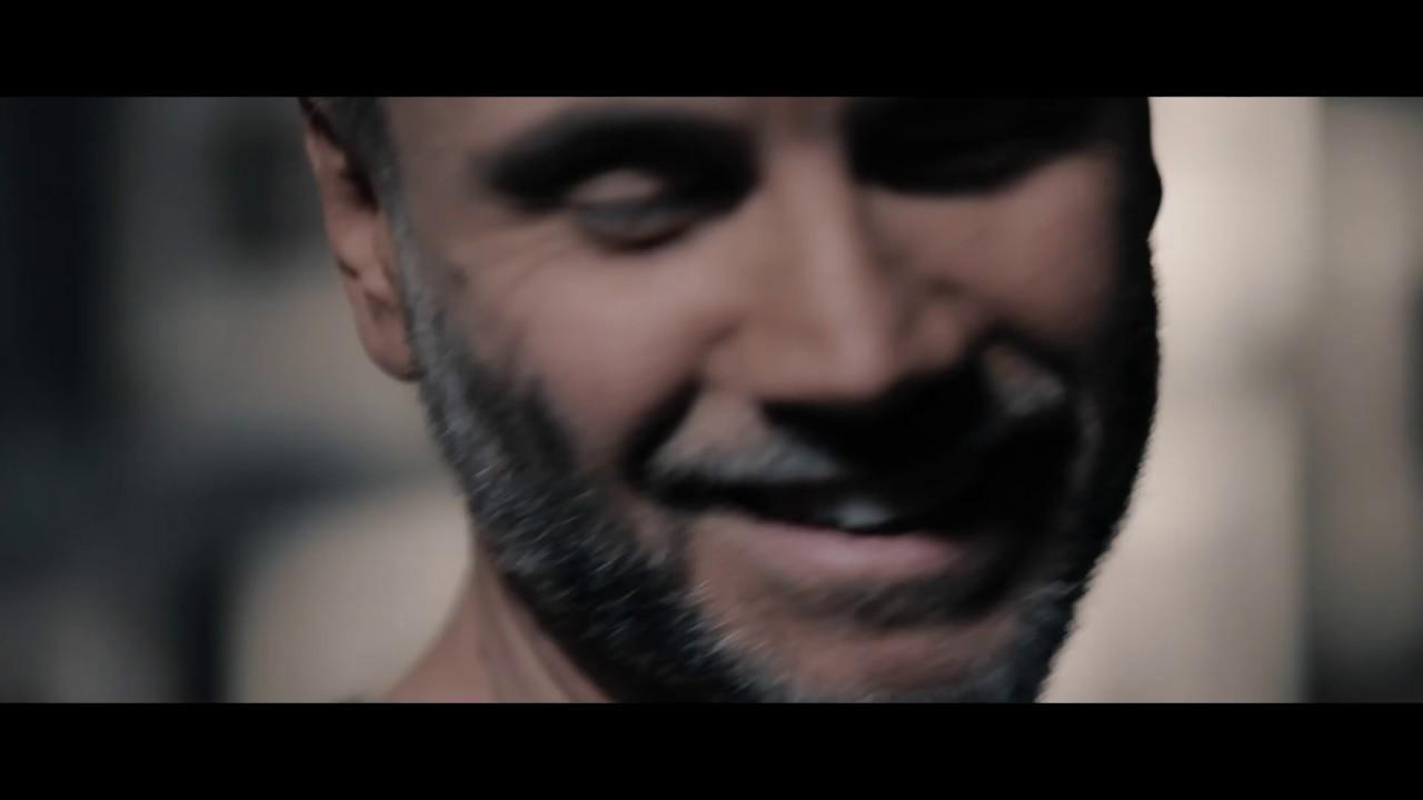 Nek - Mi farò trovare pronto (Official Video) (Sanremo 2019)