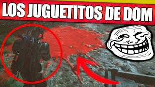 Gears-of-War-4-LOS-JUGUETITOS-SECRETOS-DE-DOM-Easter-Egg