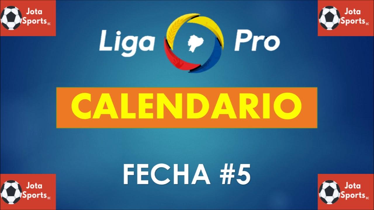 Calendario Psg.Liga Pro Calendario Fecha 5 Psg Eliminado De Champions Copa Libertadores