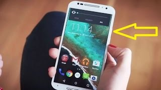 How to Fix Power Button Not Working in Android (Easy 100% Works)