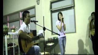 Tình ta biển bạc đồng xanh - Show 11 (22/9/2012) - Những trái tim biết hát