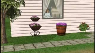 Almost Home - Craig Morgan (Sims 2 Version)