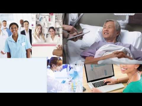 Exploring Electronic Health Records Preview