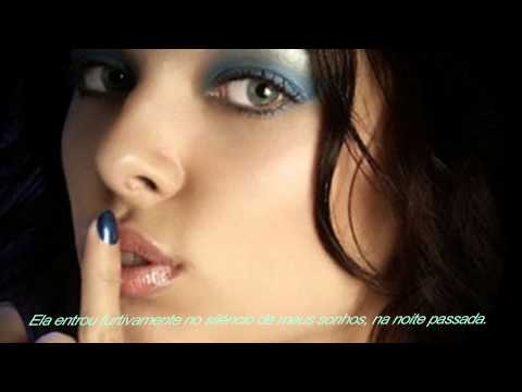Ray Charles - Sweet Memories ( tradução )