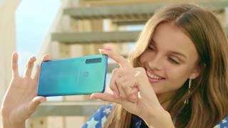 Samsung GalaxyA9 #4XFun
