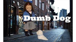 Video Annie Dumb Dog Scene download MP3, 3GP, MP4, WEBM, AVI, FLV Juli 2018
