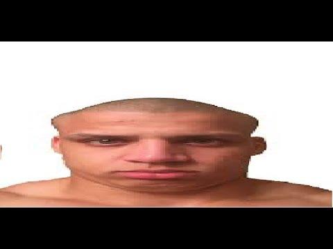 Tyler 1 KRA KRA KRA