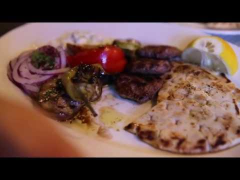 Travel Guide Ethno Restaurant Burgas, Bulgaria