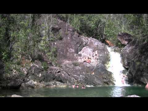 CUBA 2010 - Baracoa