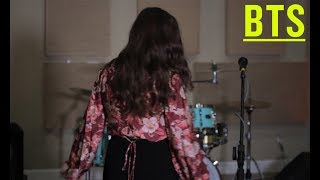 Video JULIANE: BTS (Acoustic Live Sessions) download MP3, 3GP, MP4, WEBM, AVI, FLV Agustus 2017
