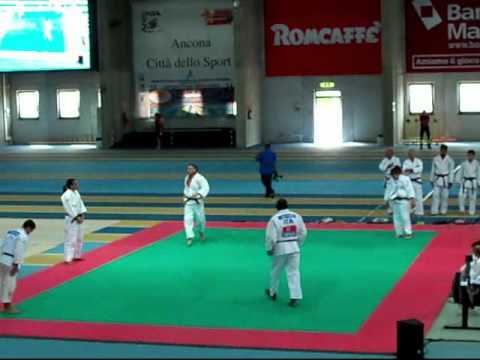 Sport in festa 07 09 2011 Video