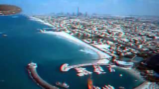 3D Стерео видео ролик 5 %28смотреть в 3D очках(Смотреть в 3D очках !, 2013-06-07T12:49:09.000Z)