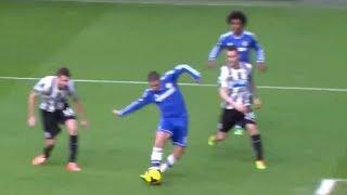 Tin Thể Thao 24h Hôm Nay 6/8/2018: Chelsea Trói Chân Hazard Bằng Mọi Giá Trước Sự Mê Hoặc của Real