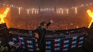 ♫ Armin van Buuren Energy Trance November 2019 / Mix Weekend #16