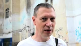 Jestem z miasta - Igor Pudło