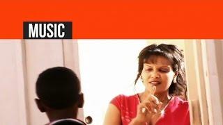 LYE.tv - Elsa Kidane - Antebedelkuka Emeneni | እንተበደልኩኻ እመነኒ - New Eritrean Music 2015