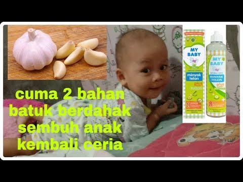 cara-ampuh-menyembuhkan-batuk-berdahak-pada-bayi-dan-anak-dengan-bahan-alami-|-obat-alami-batuk