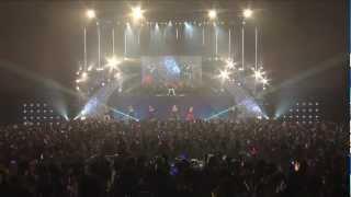 ST☆RISH - マジLOVE1000%