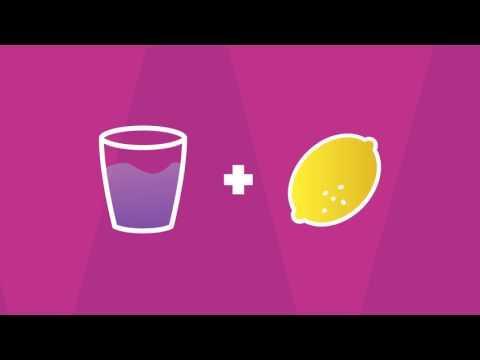 Frávega te enseña cómo cuidar tu microondas