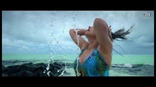 Aksar 2 Official Trailer   Latest Bollywood Movie 2017   Zarine Khan, Gautam Rode   6th October 2017