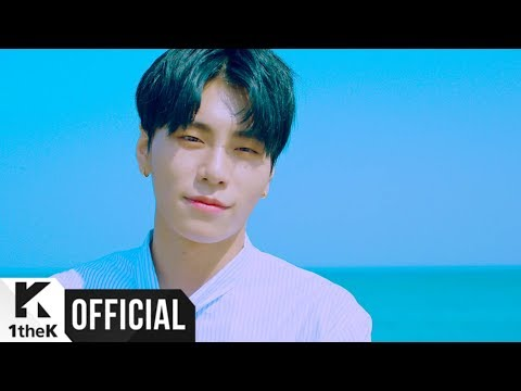 [MV] JBJ _ Call Your Name(부를게)
