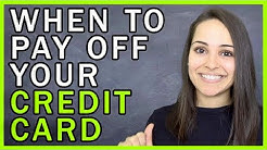hqdefault - Bill Card Credit Help