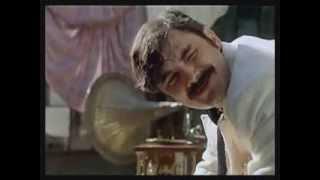 Одесса-мама (песня из кинофильма