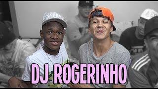 Baixar NA CAMA COM DJ ROGERINHO