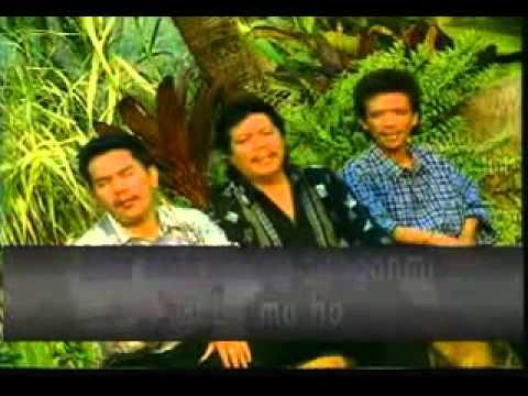 Trio Ambisi-TANGAN TAK SAMPAI.flv